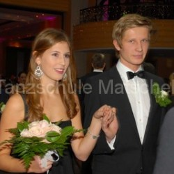 Tanzschule Matschek-Hochzeitstanzkurse-München-4