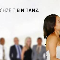 Tanzschule Wendt-Hochzeitstanzkurse-Hamburg-2