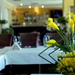 فندق جولدن توليب دي فيل-الفنادق-بيروت-4