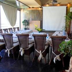 فندق جولدن توليب دي فيل-الفنادق-بيروت-5
