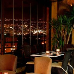 فندق جولدن توليب دي فيل-الفنادق-بيروت-1