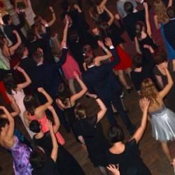 Tanzschule Heiko Stender-Hochzeitstanzkurse-Hamburg-2