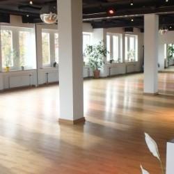 Tanzschule Heiko Stender-Hochzeitstanzkurse-Hamburg-6
