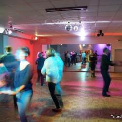 Tanzschule Holger Hesebeck-Hochzeitstanzkurse-Hamburg-3