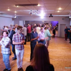 Tanzschule Holger Hesebeck-Hochzeitstanzkurse-Hamburg-2