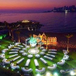 فندق كمبينسكي سامرلاند بيروت-الفنادق-بيروت-4