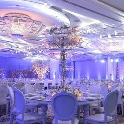 فندق كمبينسكي سامرلاند بيروت-الفنادق-بيروت-2