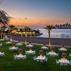 فندق كمبينسكي سامرلاند بيروت-الفنادق-بيروت-5