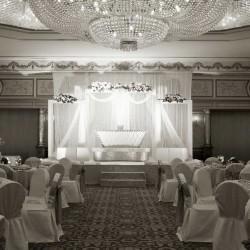 فندق ومركز مؤتمرات  لوميريديان دبي-الفنادق-دبي-1