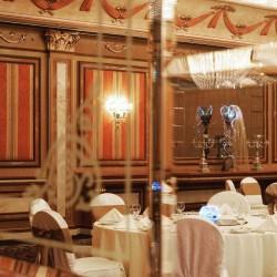 فندق ومركز مؤتمرات  لوميريديان دبي-الفنادق-دبي-3