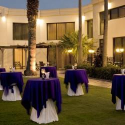 فندق ومركز مؤتمرات  لوميريديان دبي-الفنادق-دبي-4