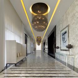 فندق ومركز مؤتمرات  لوميريديان دبي-الفنادق-دبي-6