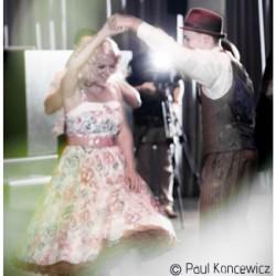 SWING DARLING !-Hochzeitstanzkurse-Hamburg-2