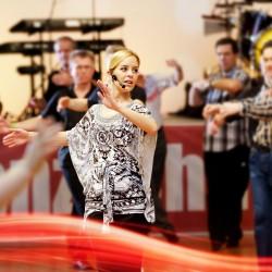 Edvardsson die Tanzschule-Hochzeitstanzkurse-Hamburg-4