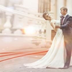 Edvardsson die Tanzschule-Hochzeitstanzkurse-Hamburg-1
