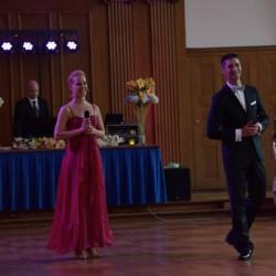 Edvardsson die Tanzschule-Hochzeitstanzkurse-Hamburg-3