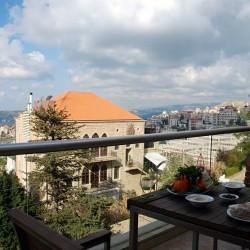 فندق سيتي سويت-الفنادق-بيروت-2