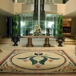 فندق سيتي سويت-الفنادق-بيروت-1