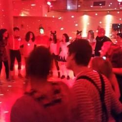 Tanzschule Stallnig-Nierhaus-Hochzeitstanzkurse-Köln-1
