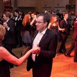 Tanzschule Stallnig-Nierhaus-Hochzeitstanzkurse-Köln-5