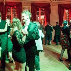 Tanzschule Stallnig-Nierhaus-Hochzeitstanzkurse-Köln-6