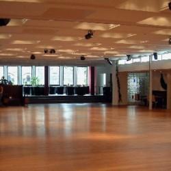 Tanzschule Seitenwechsel Cologne-Hochzeitstanzkurse-Köln-1
