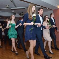 Tanzschule Roos-Hochzeitstanzkurse-Köln-4