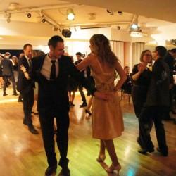 Tanzschule Roos-Hochzeitstanzkurse-Köln-3