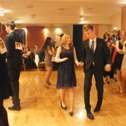 Tanzschule Roos-Hochzeitstanzkurse-Köln-2