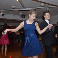 Tanzschule Roos-Hochzeitstanzkurse-Köln-6