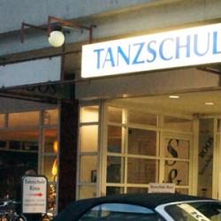 Tanzschule Roos-Hochzeitstanzkurse-Köln-1