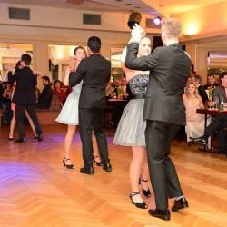 Tanzschule Breuer-Hochzeitstanzkurse-Köln-3