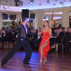Tanzschule Breuer-Hochzeitstanzkurse-Köln-2