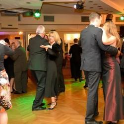 Tanzschule Breuer-Hochzeitstanzkurse-Köln-5