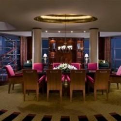 Jumeirah Emirates Towers Hotel-Hotels-Dubai-2