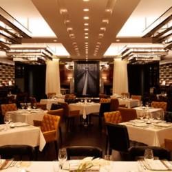 Jumeirah Emirates Towers Hotel-Hotels-Dubai-4