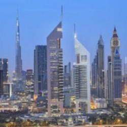 Jumeirah Emirates Towers Hotel-Hotels-Dubai-6
