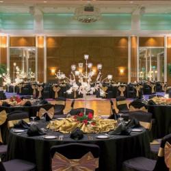 Jumeirah Emirates Towers Hotel-Hotels-Dubai-1