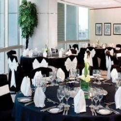 Jumeirah Emirates Towers Hotel-Hotels-Dubai-3