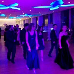 Tanzschule Schulerecki-Hochzeitstanzkurse-Köln-4