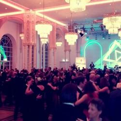 Tanzschule Schulerecki-Hochzeitstanzkurse-Köln-2