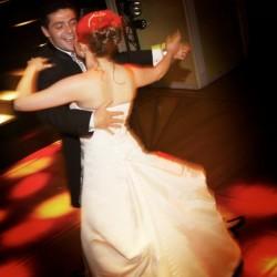 Tanzen für alle-Hochzeitstanzkurse-Köln-1