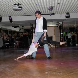 Mobiler Tanzlehrer Christopher Schaal-Hochzeitstanzkurse-Köln-1