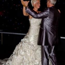 Mobiler Tanzlehrer Christopher Schaal-Hochzeitstanzkurse-Köln-2
