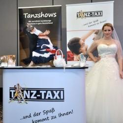 Tanz-Taxi-Hochzeitstanzkurse-Köln-5