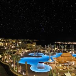 قصر السراب منتجع الصحراء أنانتارا-الفنادق-أبوظبي-3