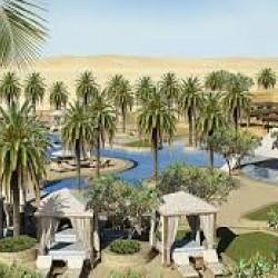 قصر السراب منتجع الصحراء أنانتارا-الفنادق-أبوظبي-4
