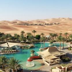 قصر السراب منتجع الصحراء أنانتارا-الفنادق-أبوظبي-5