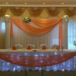 Hochzeits Fee Berlin-Hochzeitsdekoration-Berlin-2