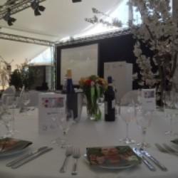 BEvent Crew-Hochzeitsdekoration-Berlin-6